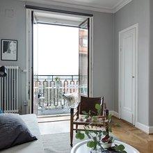Фото из портфолио  Pontus Wiknersgatan 3, Nedre Johanneberg – фотографии дизайна интерьеров на INMYROOM