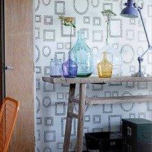 Фотография: Декор в стиле Скандинавский, Декор интерьера, Дом, Bloomingville, Декор дома – фото на InMyRoom.ru