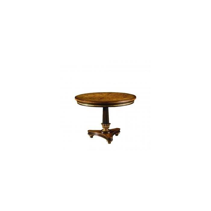 Столик REGAL HALL TABLE