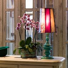 Фотография: Декор в стиле Кантри, Дома и квартиры, Городские места, Марат Ка, Альтокка – фото на InMyRoom.ru