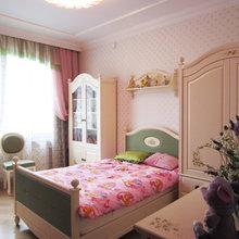 Фото из портфолио Таунхаус 240 м2 в Павловской слободе – фотографии дизайна интерьеров на INMYROOM
