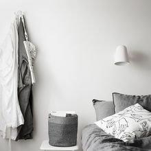 """Фото из портфолио """"H & M Home"""". Дом наполнен Шведским шармом – фотографии дизайна интерьеров на INMYROOM"""