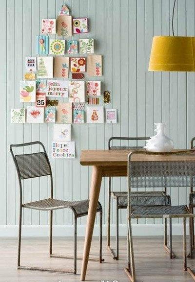 Фотография: Декор в стиле Скандинавский, Декор интерьера, Квартира, Аксессуары, Зеленый – фото на InMyRoom.ru