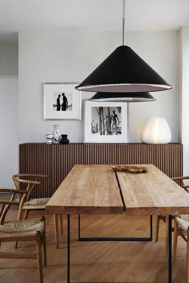 Фотография: Кухня и столовая в стиле Скандинавский, Индустрия, Новости – фото на InMyRoom.ru