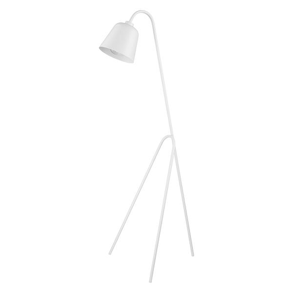 Купить Торшер tk Lighting Lami White Lami White 1, inmyroom, Польша