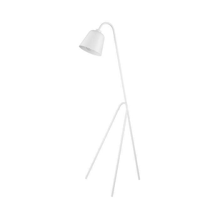 Торшер TK Lighting Lami White Lami White 1
