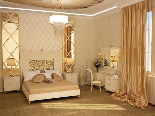 Фотография: Прихожая в стиле Лофт, Декор интерьера, Квартира, Дом, Декор, Советы, Бежевый – фото на InMyRoom.ru
