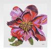 Картина Flower