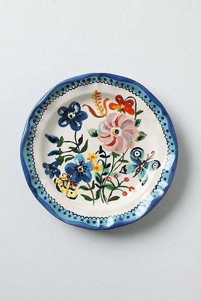 Фотография: Прочее в стиле , Текстиль, Стиль жизни, Советы, Цветы – фото на InMyRoom.ru