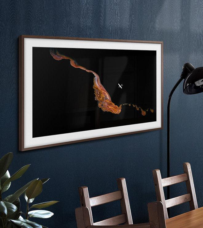 Фотография:  в стиле , Советы, ТВ в интерьере – фото на InMyRoom.ru