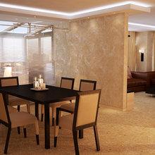 Фото из портфолио гостиные – фотографии дизайна интерьеров на InMyRoom.ru