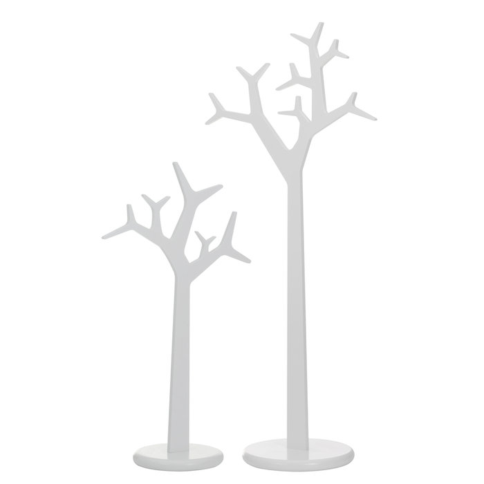 "Вешалка ""Tree""  (настенная)"