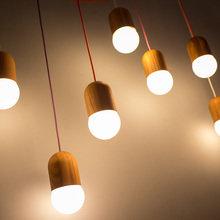 Фотография: Мебель и свет в стиле Современный, Эклектика, Katerina Kopytina, Индустрия, События – фото на InMyRoom.ru