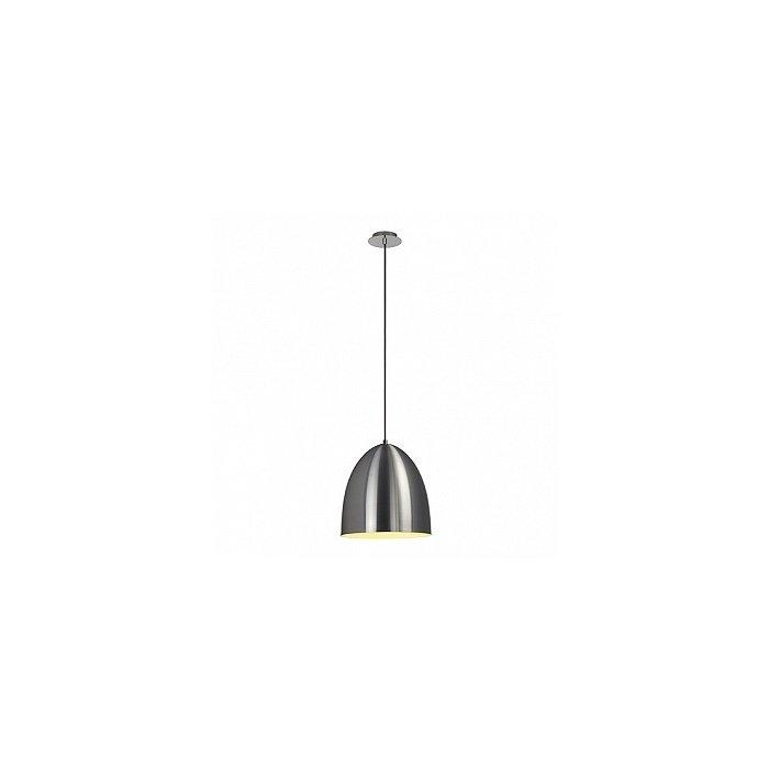 Светильник подвесной SLV Para Cone
