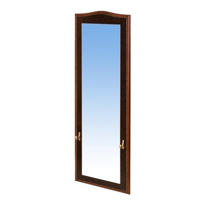 "Зеркало ""Шевалье - 4"""