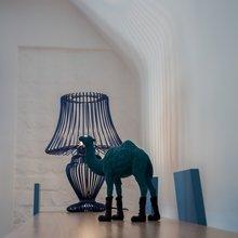 Фото из портфолио Дом в Риге – фотографии дизайна интерьеров на INMYROOM