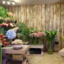 Фотография: Флористика в стиле , Кантри, Дома и квартиры, Городские места, Цветы – фото на InMyRoom.ru