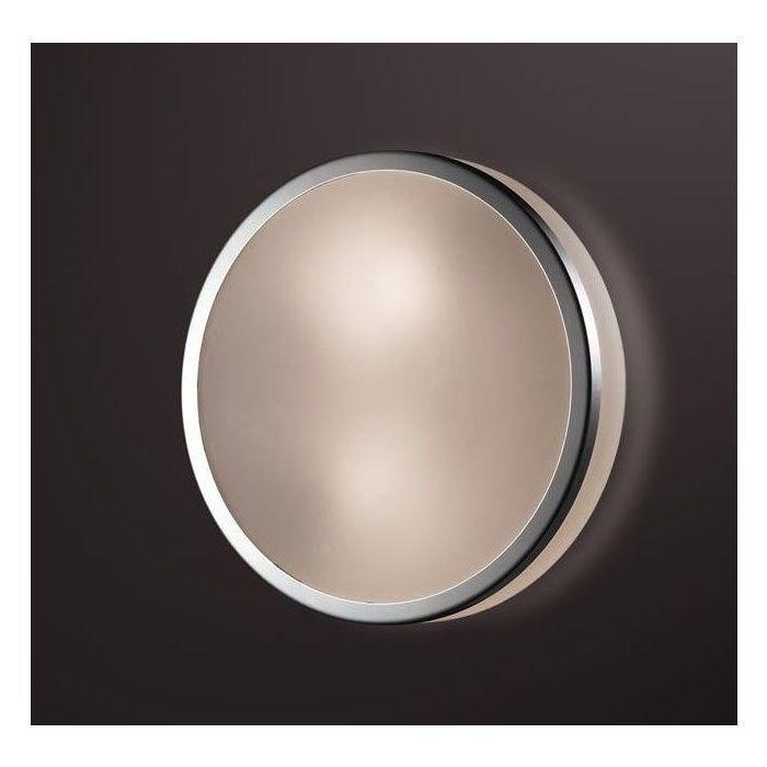 """Настенный светильник Odeon Light """"Yun"""""""