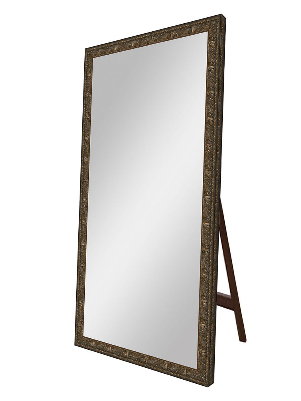 Зеркало напольное Темная аурелия , inmyroom, Россия  - Купить