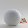Светильник Snowball