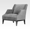 Кресло Noldor