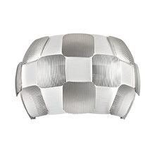 """Настенный светильник """"Ralis"""" Odeon Light"""