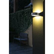 Уличный светильник Kami Led