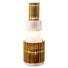 Настольная лампа 110537