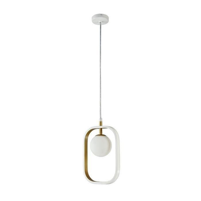 Подвесной светильник Maytoni Avola