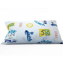 Диванная подушка: Победитель