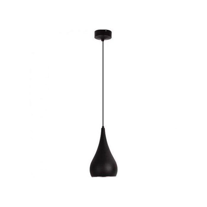 Светодиодный светильник Horoz