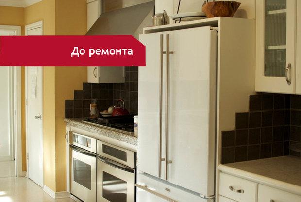 Фотография: Ванная в стиле Скандинавский, Кухня и столовая, Классический, Современный, Декор интерьера, Квартира, Хранение, Декор, Переделка – фото на InMyRoom.ru