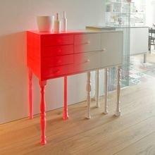 Фотография: Мебель и свет в стиле Эклектика, Декор интерьера, Аксессуары, Декор – фото на InMyRoom.ru