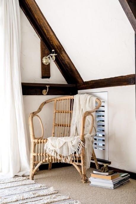 Фотография: Мебель и свет в стиле Скандинавский, Декор интерьера, Дом, Дача, Дом и дача – фото на INMYROOM