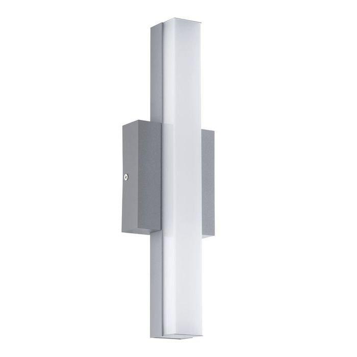 Уличный настенный светильник Eglo Acate