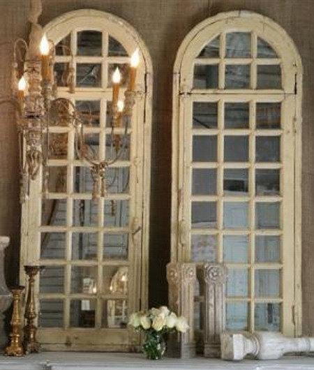 Фотография:  в стиле , Декор интерьера, Аксессуары, Декор, Советы, как сделать интерьер светлее – фото на InMyRoom.ru