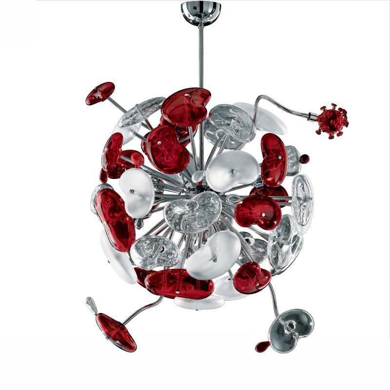 Подвесной светильник de Majo Cosmospora