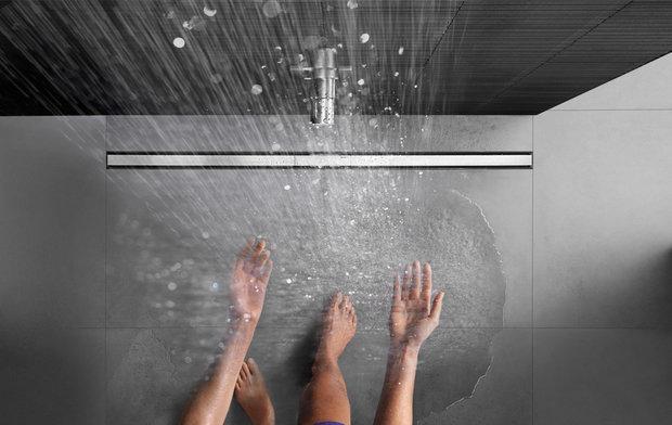 Фотография:  в стиле , Ванная, Советы, Geberit, энциклопедия_сантехника – фото на InMyRoom.ru
