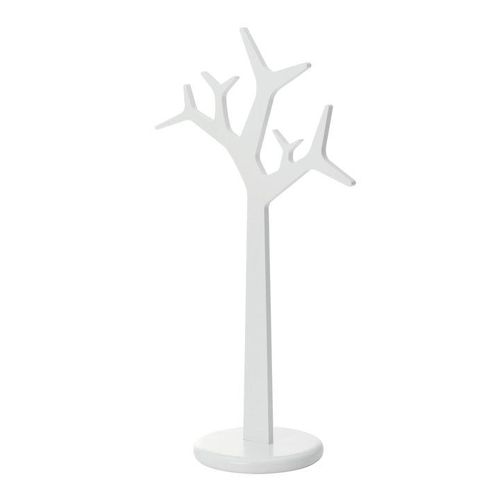 "Вешалка ""Tree"" (напольная)"