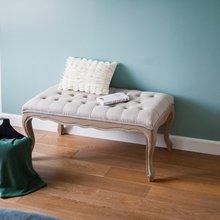Фото из портфолио Новая жизнь старой квартиры – фотографии дизайна интерьеров на INMYROOM