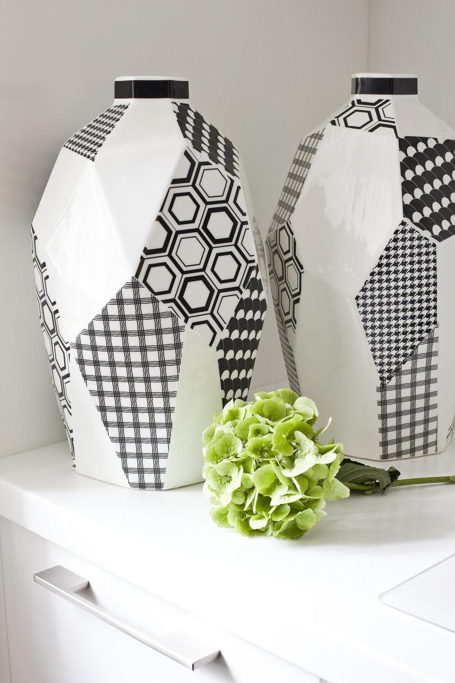 Фотография: Аксессуары в стиле Скандинавский, Современный, Декор интерьера, Квартира, Дома и квартиры, IKEA – фото на InMyRoom.ru