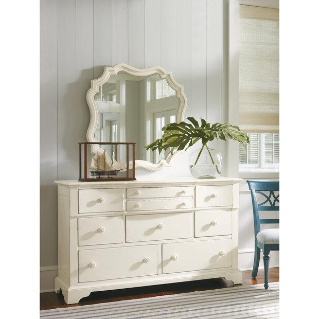 Фотография: Мебель и свет в стиле Скандинавский, Дизайн интерьера, Морской – фото на InMyRoom.ru