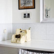 Фотография: Декор в стиле , Кантри, Дом, Дома и квартиры, Проект недели, Дача – фото на InMyRoom.ru
