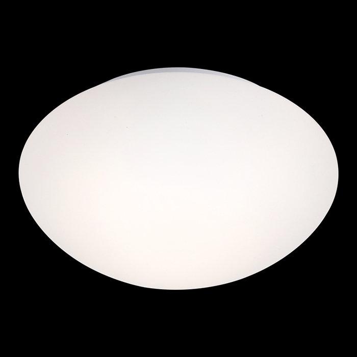 Потолочный светильник Globo Alex