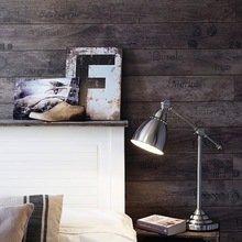 Фотография: Спальня в стиле Лофт, Индустрия, Новости – фото на InMyRoom.ru
