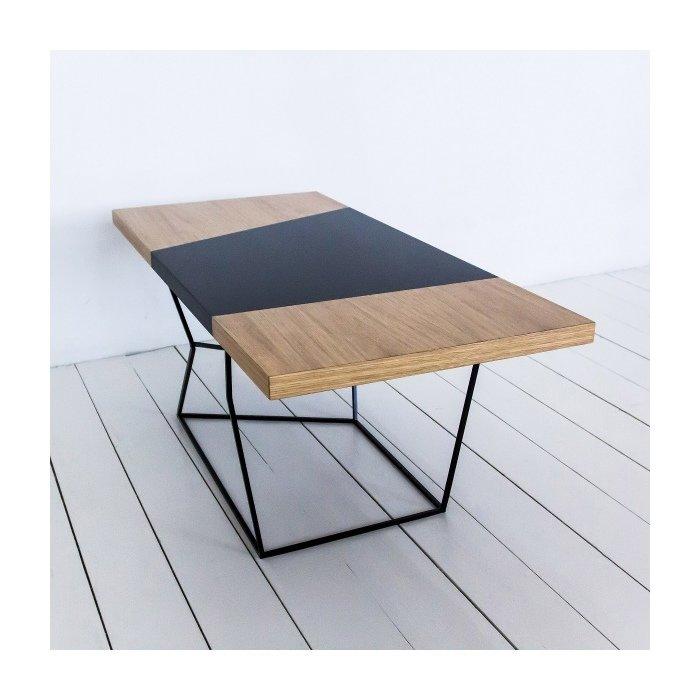 Журнальный стол Pluto
