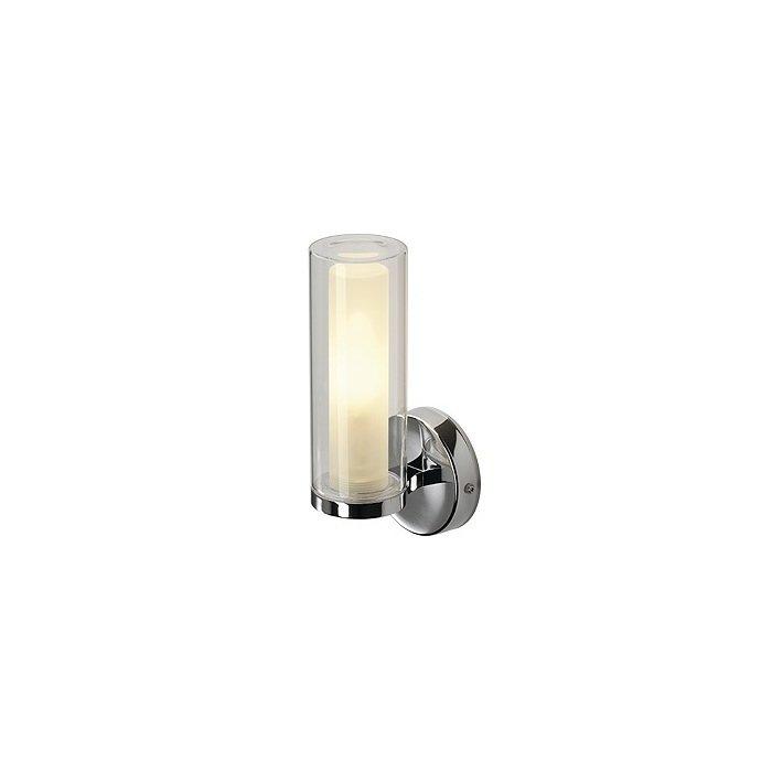 Подсветка для зеркал SLV WL