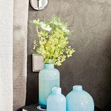 Фотография: Декор в стиле Лофт, Квартира, Дома и квартиры, Париж, Чердак – фото на InMyRoom.ru