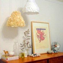 Фотография: Декор в стиле Современный, Стиль жизни, Советы, Окна – фото на InMyRoom.ru