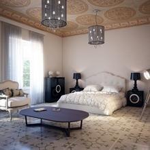Фото из портфолио Мои домики – фотографии дизайна интерьеров на InMyRoom.ru